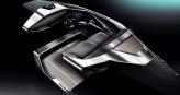 Фото Beneteau_Peugeot_Sea_Drive_Concept_Research_Sketches_005.jpg салона и кузова