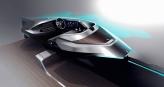 Фото Beneteau_Peugeot_Sea_Drive_Concept_Research_Sketches_006.jpg салона и кузова