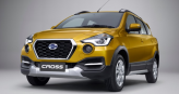 Фото Datsun_CROSS_1__680_420.jpg салона и кузова