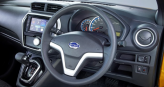Фото Datsun_CROSS_INTERIOR_1__680x420.jpg салона и кузова