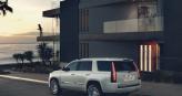 Фото 2017_Cadillac_Escalade_004.jpg салона и кузова