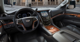 Фото 2017_Cadillac_Escalade_005.jpg салона и кузова