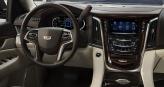 Фото 2017_Cadillac_Escalade_012.jpg салона и кузова