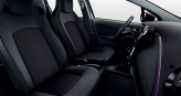Фото 21204260_2018_Renault_ZOE.jpg салона и кузова