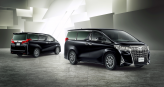 Фото Toyota_Alphard2018.jpg салона и кузова