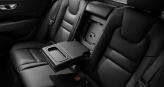Фото 223519_New_Volvo_V60_interior.jpg салона и кузова