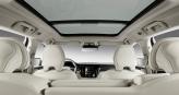 Фото 223527_New_Volvo_V60_interior.jpg салона и кузова