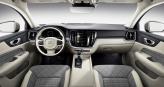 Фото 223529_New_Volvo_V60_interior.jpg салона и кузова