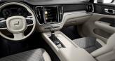 Фото 223531_New_Volvo_V60_interior.jpg салона и кузова