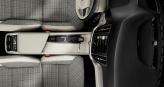 Фото 223532_New_Volvo_V60_interior.jpg салона и кузова