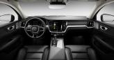Фото 223533_New_Volvo_V60_interior.jpg салона и кузова