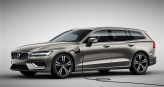 Фото 223553_New_Volvo_V60_exterior.jpg салона и кузова