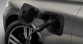 Фото 223554_New_Volvo_V60_exterior.jpg салона и кузова
