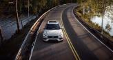 Фото 223566_New_Volvo_V60_exterior_.jpg салона и кузова