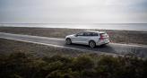 Фото 223567_New_Volvo_V60_exterior_.jpg салона и кузова