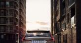 Фото 223570_New_Volvo_V60_exterior.jpg салона и кузова