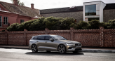 Фото 223571_New_Volvo_V60_exterior.jpg салона и кузова