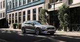 Фото 223574_New_Volvo_V60_exterior.jpg салона и кузова