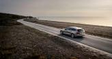 Фото 223581_New_Volvo_V60_exterior.jpg салона и кузова