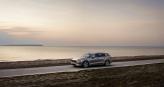 Фото 223582_New_Volvo_V60_exterior.jpg салона и кузова