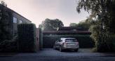 Фото 223584_New_Volvo_V60_exterior.jpg салона и кузова