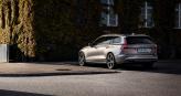 Фото 223589_New_Volvo_V60_exterior.jpg салона и кузова