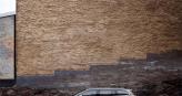 Фото 223590_New_Volvo_V60_exterior.jpg салона и кузова