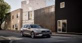 Фото 223591_New_Volvo_V60_exterior.jpg салона и кузова