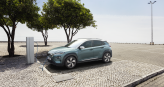 Фото All_New_Hyundai_Kona_Electric_1_.jpg салона и кузова