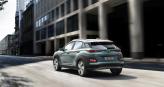 Фото All_New_Hyundai_Kona_Electric_4_.jpg салона и кузова