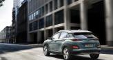 Фото All_New_Hyundai_Kona_Electric_5_.jpg салона и кузова