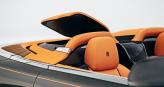 Фото Rolls_Royce_Dawn_Aero_Cowling_2.jpg салона и кузова
