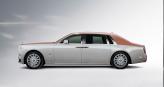 Фото Rolls_Royce_Whispered_Muse_1.jpg салона и кузова