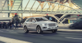 Фото Bentley_Bentayga_Hybrid_01.jpg салона и кузова