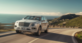 Фото Bentley_Bentayga_Hybrid_02.jpg салона и кузова