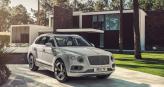 Фото Bentley_Bentayga_Hybrid_05.jpg салона и кузова