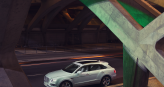 Фото Bentley_Bentayga_Hybrid_12.jpg салона и кузова