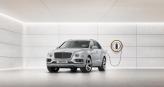 Фото Bentley_Bentayga_Hybrid_x_Starck_01.jpg салона и кузова