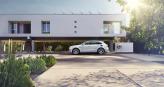 Фото Bentley_Bentayga_Hybrid_x_Starck_02.jpg салона и кузова