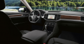Фото Volkswagen_Teramont_Interior__2_.jpg салона и кузова