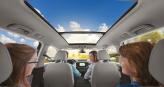 Фото Volkswagen_Teramont_Interior__3_.jpg салона и кузова