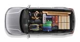 Фото Volkswagen_Teramont__3_.jpg салона и кузова