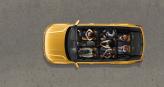 Фото Volkswagen_Teramont__4_.jpg салона и кузова