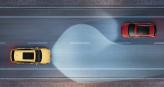 Фото Volkswagen_Teramont__5_.jpg салона и кузова