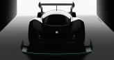 Фото vw_electric_race_car_for_2018_pikes_peak.jpg салона и кузова