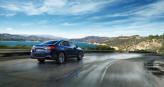 Фото Subaru_Legacy_2018_129999_.jpg салона и кузова