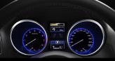 Фото Subaru_Legacy_2018_130055_.jpg салона и кузова