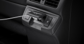 Фото Subaru_Legacy_2018_130091_.jpg салона и кузова