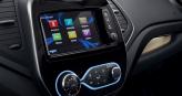 Фото 21206654__Renault_CAPTUR_S_Edition.jpg салона и кузова