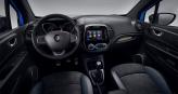 Фото 21206655__Renault_CAPTUR_S_Edition.jpg салона и кузова